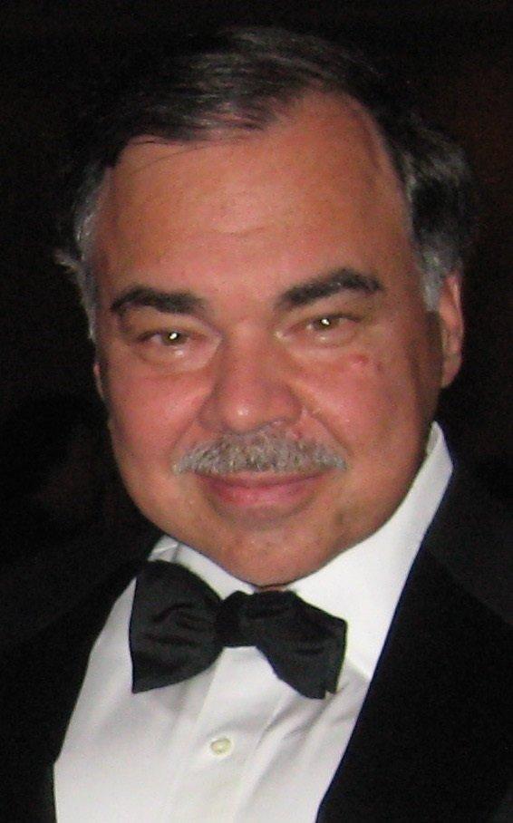 Obituary of Robert A  Fleming, M D  | Providing Funeral